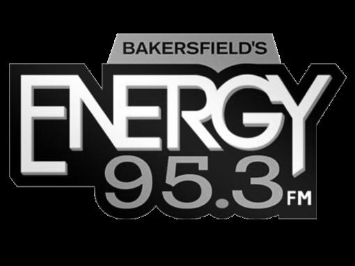 Energy 95.3 Bakersfield