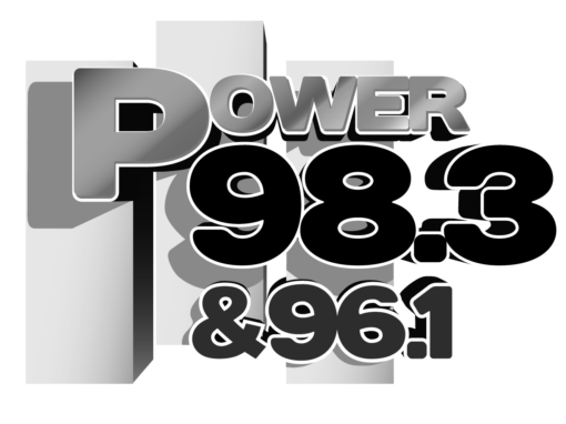 Power 98.1 & 101.9