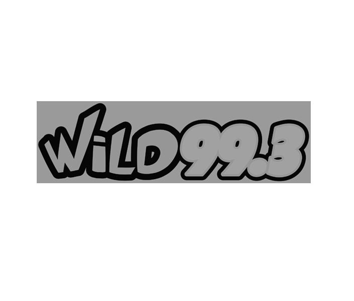 Wild 99.3