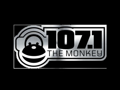 107.1 The Monkey